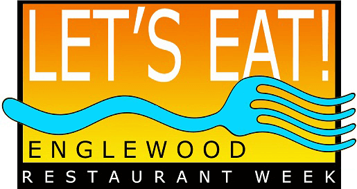 "Our ""Let's Eat Englewood"" Menu"